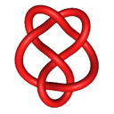 knot_6_2