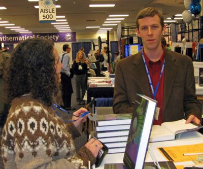 richeson-book-signing