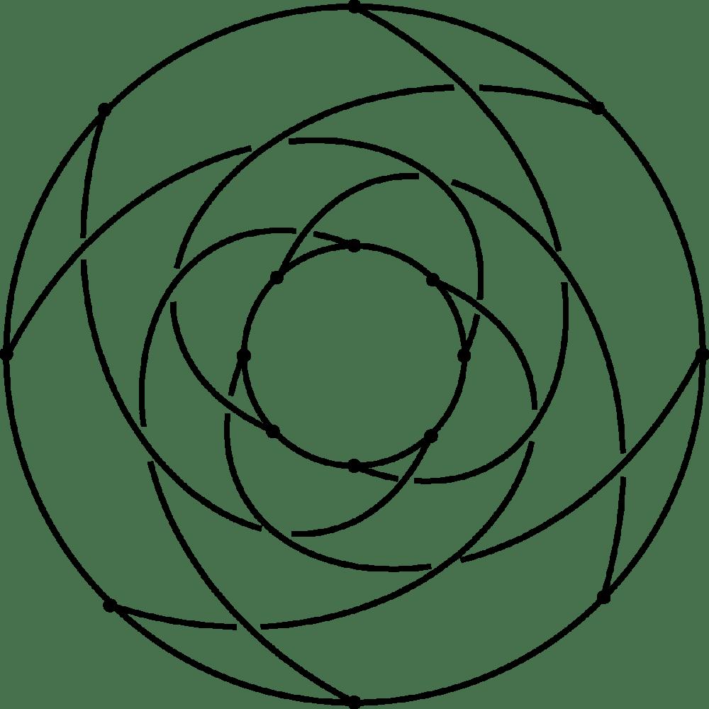 circlebraid1