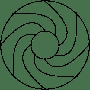 circlebraid2