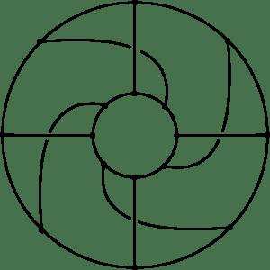 circlebraid3