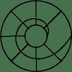 circlebraid41