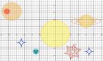 """Planets"""