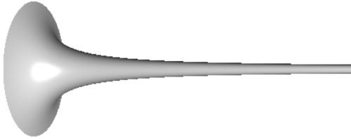 gabrielshorn
