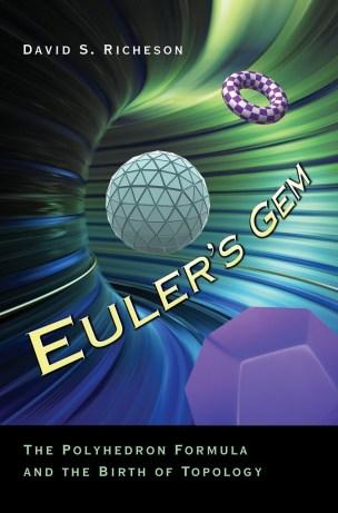 EulersGem-674x1024